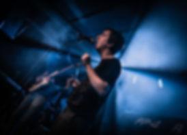 20191212-IMG_8745- Matt Winson Rotterdam