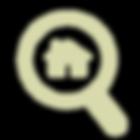 logo Zoom Huis.png