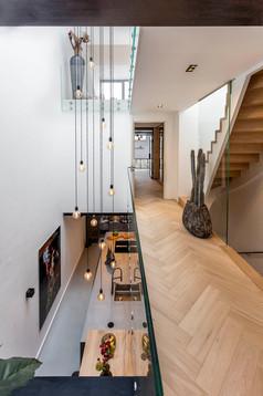 Contexture Architects Manegen Ede 016 (I