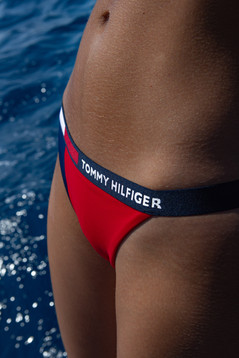 -IMG_1739- TOMMY HILFIGER GREECE SUMMER