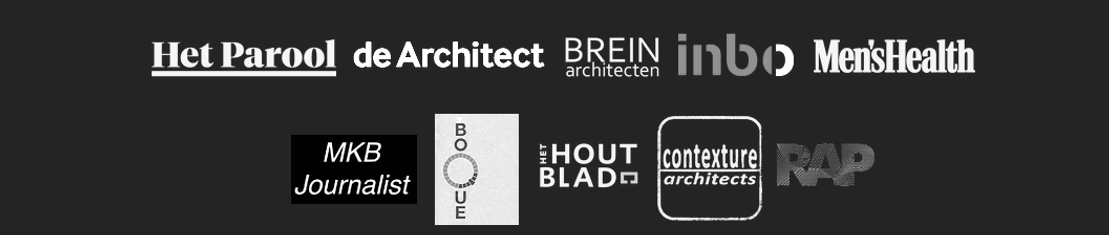 Logos clients architectuur ZW.png