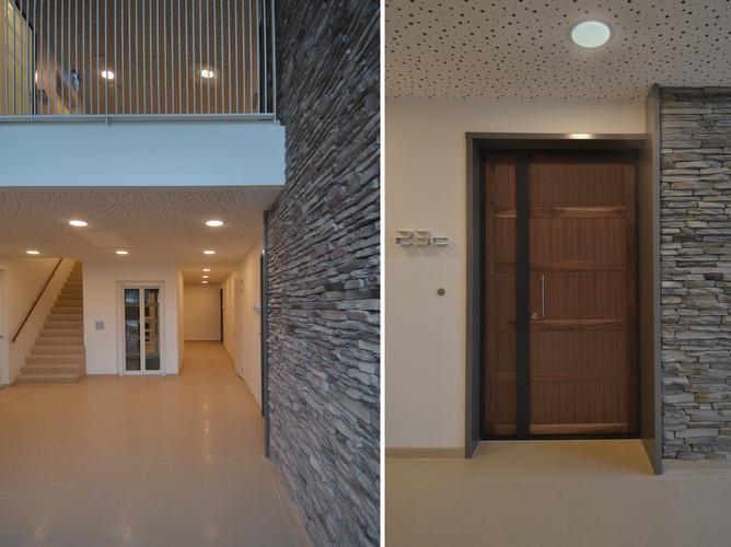 Brein Architecten de Haaf Bergen 12