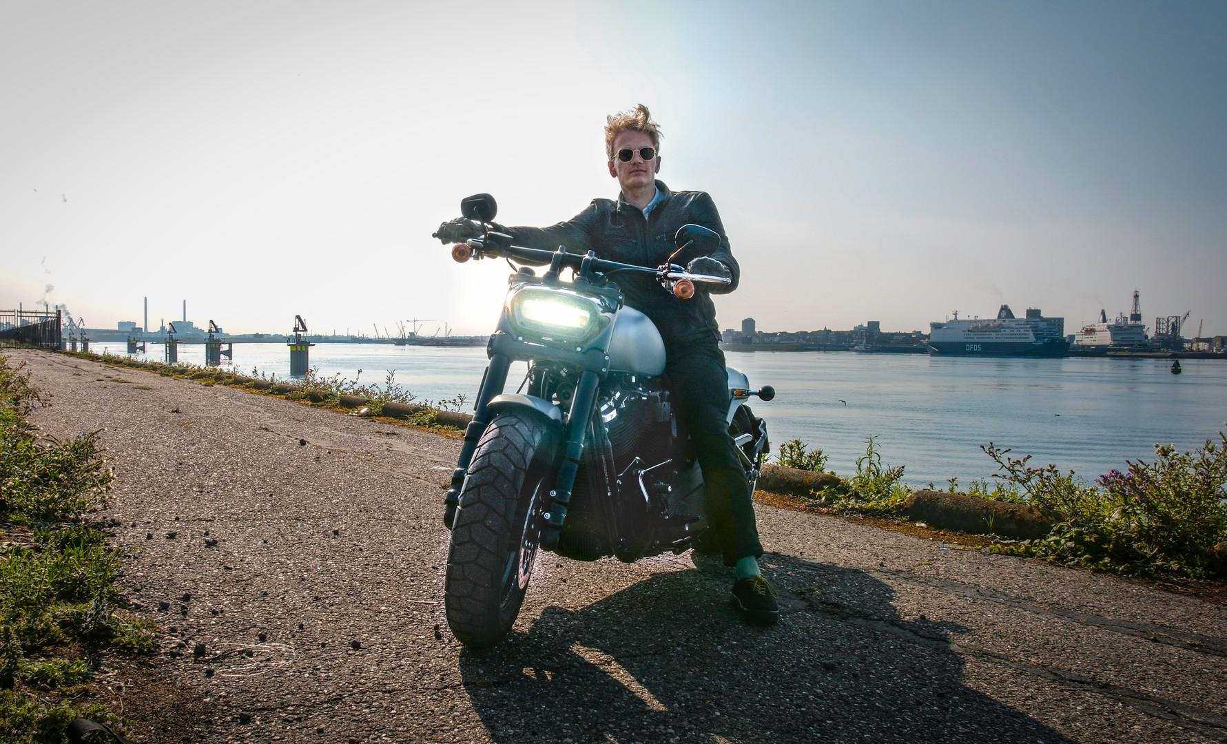 20200619-P1055163- Menshealth Harley Dav