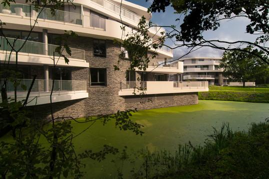 Brein Architecten de Haaf Bergen 4