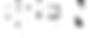 BREIN-architecten-logo_wit-0-1.png