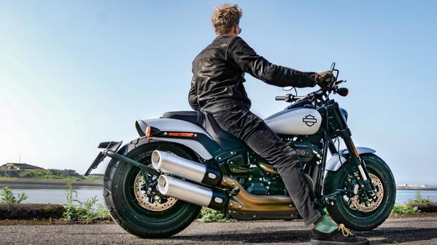 20200619-P1055198- Menshealth Harley Dav