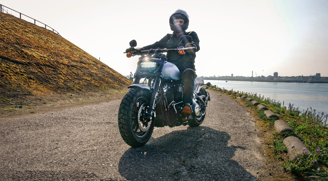 20200619 Menshealth Harley Davidson Maxi