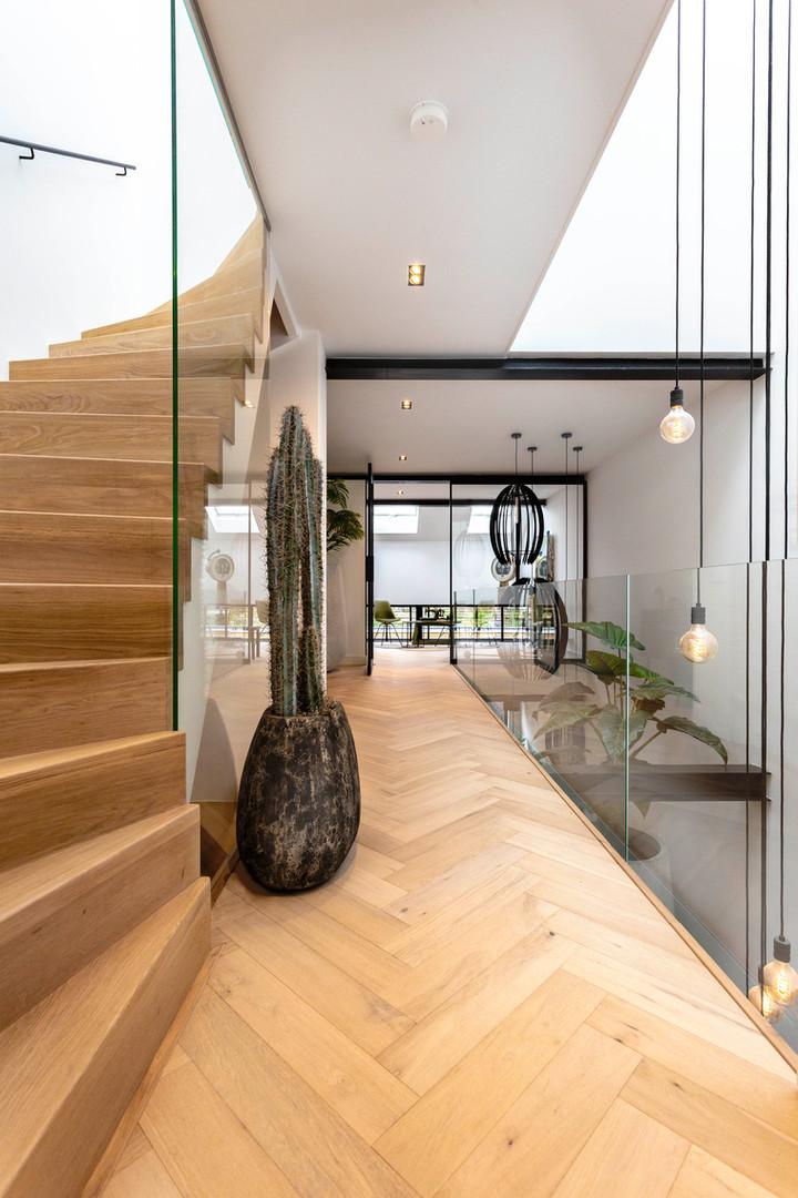 Contexture ArchiContexture Architects Manegen Edetects Manegen Ede 017 (I
