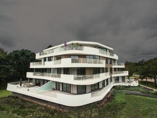 Brein Architecten de Haaf Bergen 11
