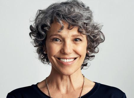 Alternativas Naturales para la Menopausia.