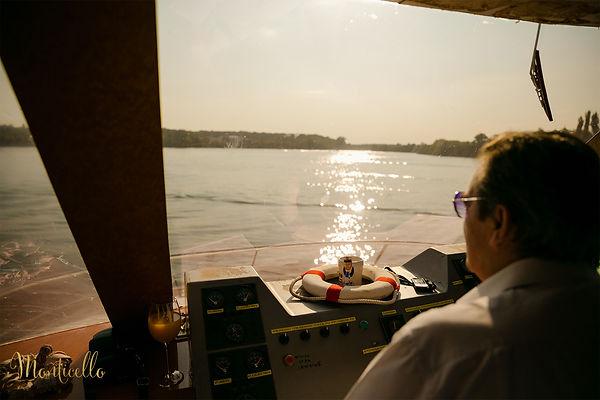 poza 9 - Monticello_nunta pe yacht_weddi