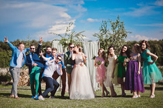 Monticello_wedding_planner39.jpg