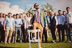Monticello_wedding_planner41.jpg