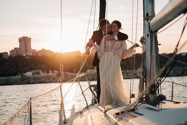 wedding_andrada&vlad_1837.jpg