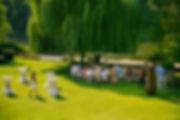 poza 4 - Monticello_nunta pe yacht_weddi