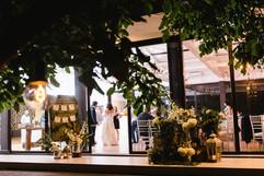 treehouse monticello events organizare n