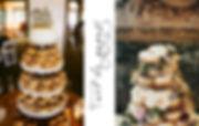 Tort Gogosi.jpg