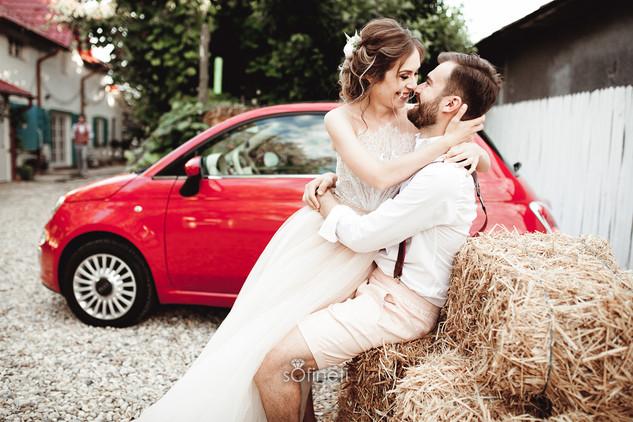 Monticello_wedding_planner40.jpg