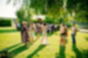 poza 6 - Monticello_nunta pe yacht_weddi