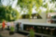 poza 8 - Monticello_nunta pe yacht_weddi