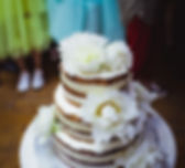 Monticello_wedding_planner27.jpg