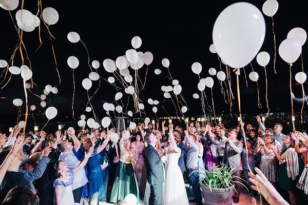 wedding_andrada&vlad_2699.jpg