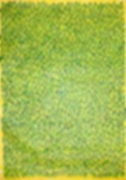 DSCF4908 (1).jpg