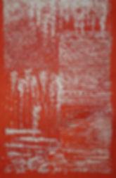 DSCF4886 (1).jpg