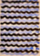 DSCF4974.jpg