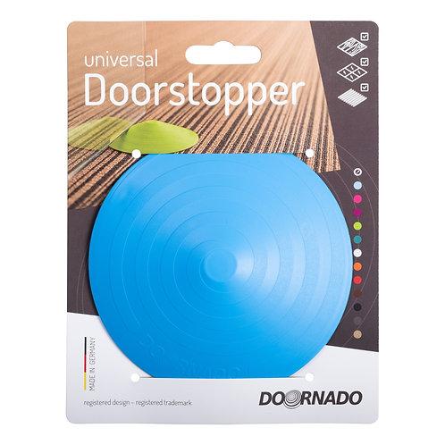 Doornado deurstopper -Sky (lichtblauw)