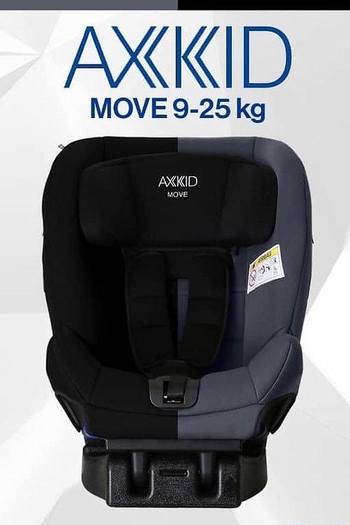 Axkid Move
