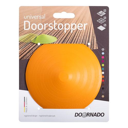Doornado deurstopper - Carrot (oranje)