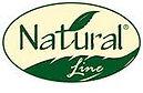 logo naturalline.jfif