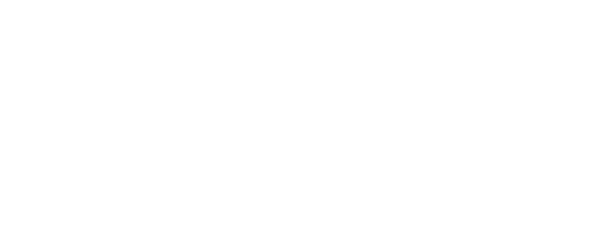 From Roots to Flowers Icon_White.png