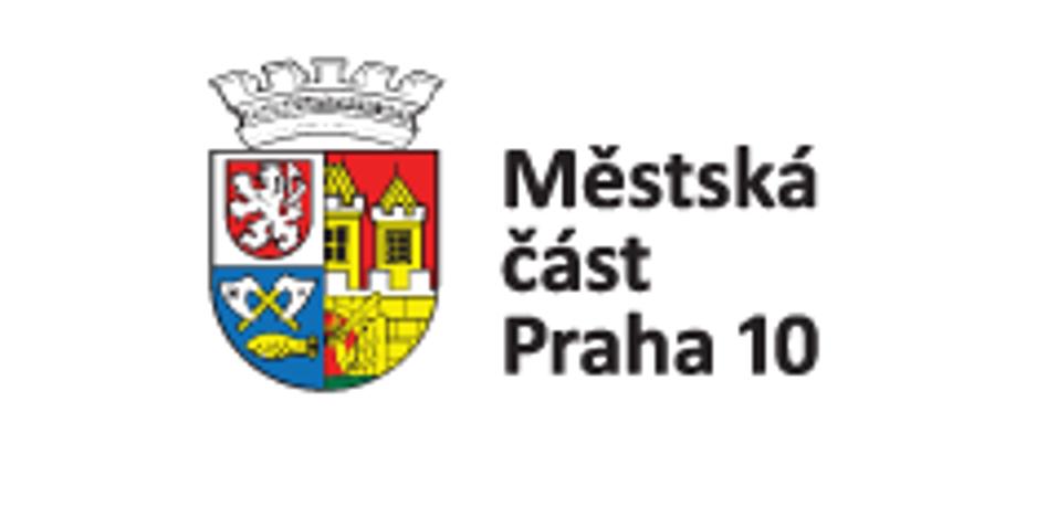 Veletrh sociálních a návazných služeb Praha 10 - zrušeno z důvodu aktuálních opatření