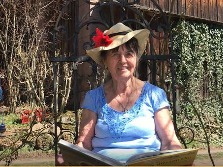 VideoPohádky od čtecích babiček a dědečků