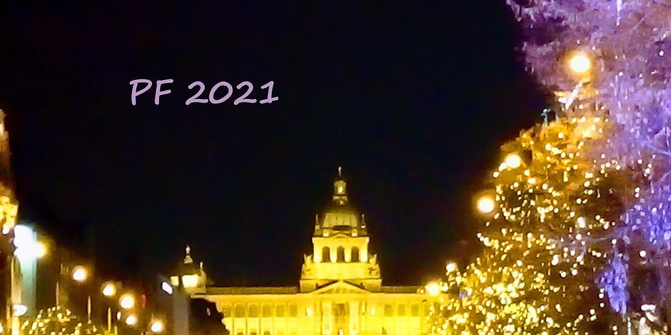 Těšíme se na vás v novém roce