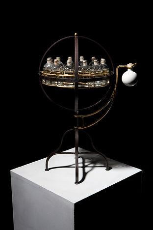 zodiac water globe-black.jpg