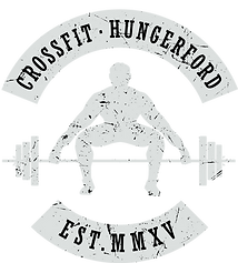 Crossfit Hungerford