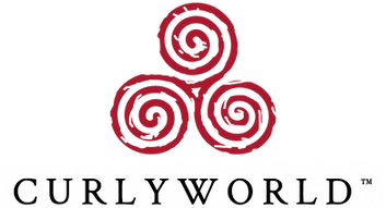 curly world logo.png