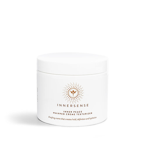 Inner Peace Whipped Cream Texturizer