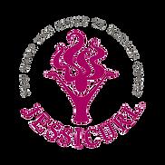 Jessicurl-logo.png