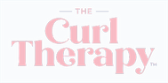 The Curl therapy logo  small.png
