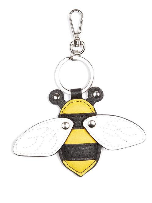Bee Charms