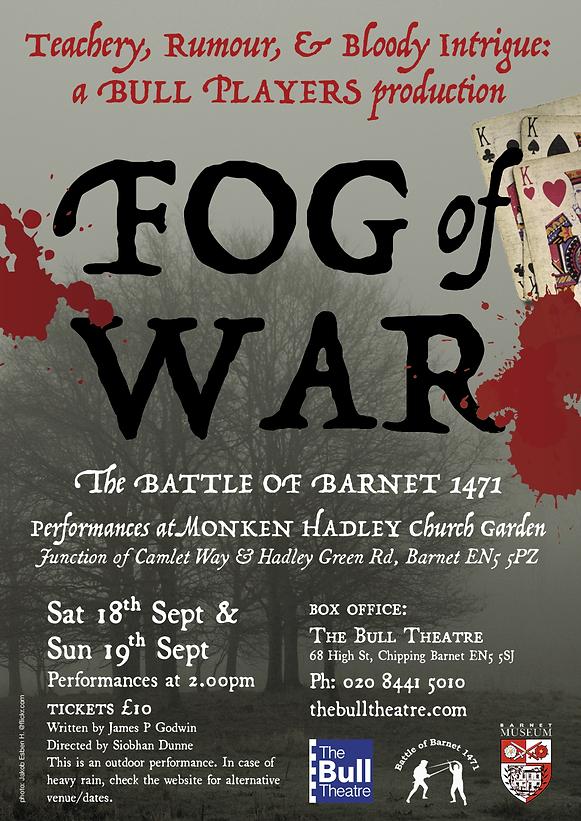 Fog of war poster.png