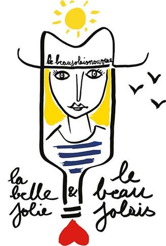 3ème jeudi du mois : Le Beaujolais Nouveau - On va déguster !