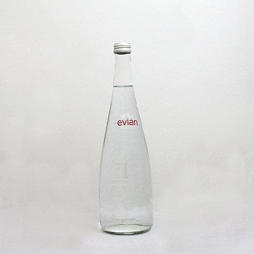 Evian - 1.5L