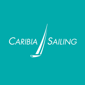 Passion for sailing!