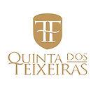 Quinta-dos-teixeiras_dourado.jpg