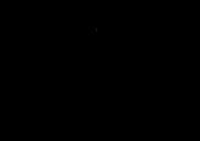 Logotipo_Preto.png